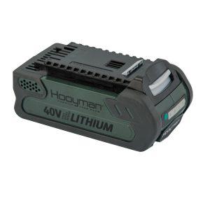 MOX1006333 300x300 - Hooyman 40 Volt Lithium Battery 2ah