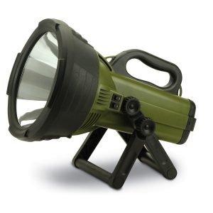 MOX1006661 300x300 - Cyclops Colossus 18 Million Candle Power Spotlight-Green