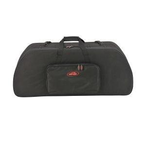 MOX1006802 300x300 - SKB Hybrid 4117 Bow Case-Small
