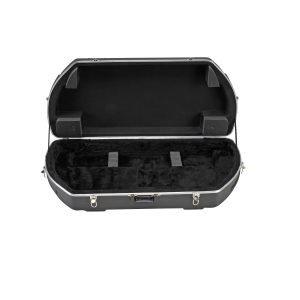 MOX1006804 300x300 - SKB Hunter XL Series Bow Case