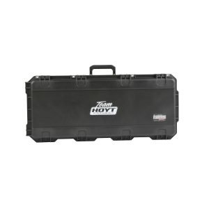 MOX1006813 300x300 - SKB Hoyt 3614 iSeries Parallel Limb Bow Case-Small