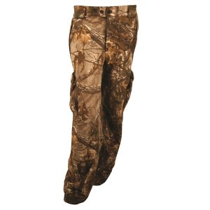 MOX1007211 300x300 - Scent Blocker Sola Womens Outfitter Pant-Camo-XLarge