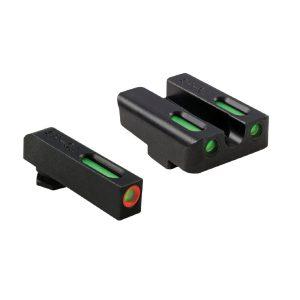 MOX1007605 300x300 - TruGlo TFX Glock Low Set Pro ORN Handgun Sight