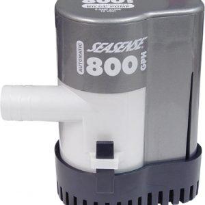 MOX10425 300x300 - SeaSense Auto 800Gph Bilge Pump