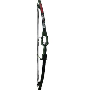 MOX1107816 300x300 - Daisy Youth Compound Bow Left or Right Hand