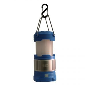 MOX1107968 300x300 - Osage River LED Lantern with USB Power Bank - Blue
