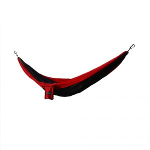 MOX1107997 300x300 - Osage River Twain Double Hammock - Orange/Titanium