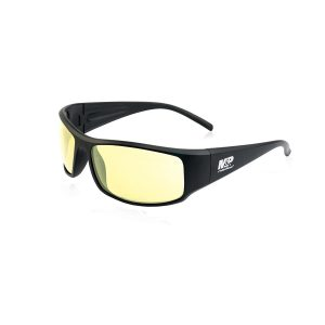 MOX1108258 300x300 - M&P Thunderbolt Full Frame Shooting Glasses