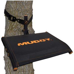 MOX1108469 300x300 - Muddy Ultra Tree Seat-18n x 13in-Camo