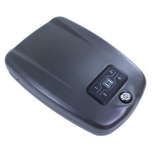 MOX1108598 300x300 - Hornady Rapid Safe 2700KP RFiD - Xlarge