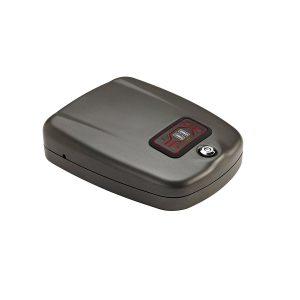 MOX1108599 300x300 - Hornady Rapid Safe 2600KP RFiD - Large