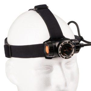 MOX1108810 300x300 - Guard Dog 1200 Lumen Head Lamp w-7 Functions - Waterproof