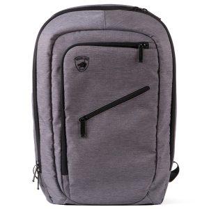MOX1108811 300x300 - Guard Dog ProShield Smart BP  Backpack Charging Bank Gray