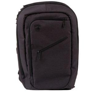 MOX1108813 300x300 - Guard Dog ProShield Pro BP Backpack Gun Holster RFID Black