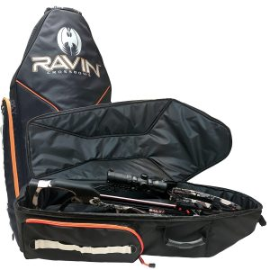MOX1108864 300x300 - Ravin Crossbow Soft Case