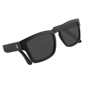 MOX1108936 300x300 - Bobster Brix Folding Sunglasses