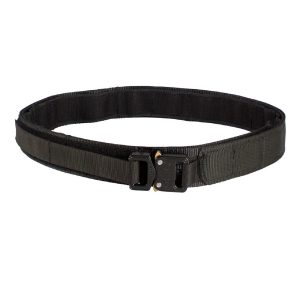 "MOX1109031 300x300 - US Tactical 1.75"" Operator Belt"