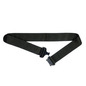 "MOX1109055 300x300 - US Tactical 1.75"" EDC Belt - Black"