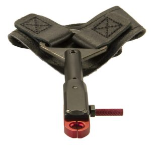 MOX1109059 300x300 - Scott Archery Caliper Release - Buckle Strap - Realtree
