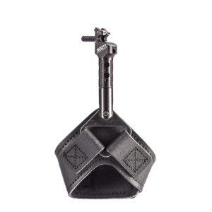 MOX1109074 300x300 - Scott Archery Talon Release - Freedom Strap - Camo