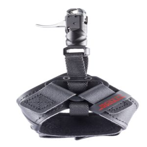 MOX1109076 300x300 - Scott Archery Echo Release - NCS - Buckle Strap - Black