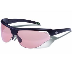MOX1109164 300x300 - Gargoyles Cardinal Performance Sunglasses