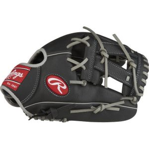 MOX1109222 300x300 - Rawlings Select Pro Lite 11.5in Inf Machado Youth Glove RH