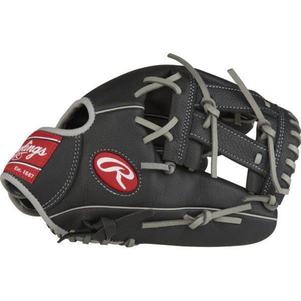 MOX1109222 600x600 - Rawlings Select Pro Lite 11.5in Inf Machado Youth Glove RH