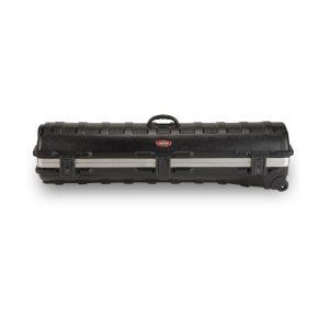 MOX1109271 300x300 - SKB Standard ATA Golf Travel Case