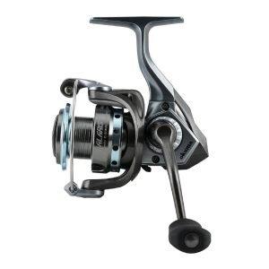 MOX1109621 300x300 - Okuma Alaris Spinning Reel - Size 30