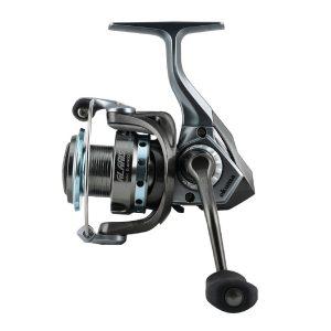MOX1109622 300x300 - Okuma Alaris Spinning Reel - Size 40