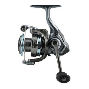 MOX1109623 300x300 - Okuma Aria Spinning Reel - Size 20a