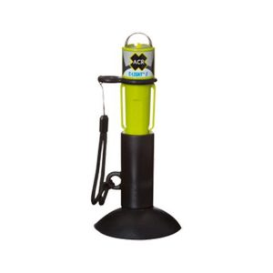 MOX1109824 300x300 - Scotty Compact Sea-Light With Suction Cup Mount