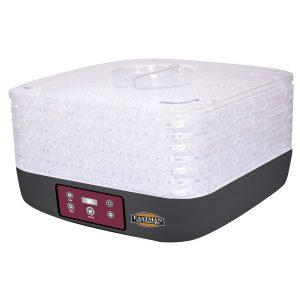 MOX1109909 300x300 - Eastman Deluxe Dehydrator