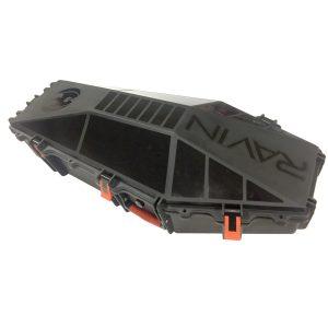 MOX1110040 300x300 - Ravin Crossbow Hard Case - Black