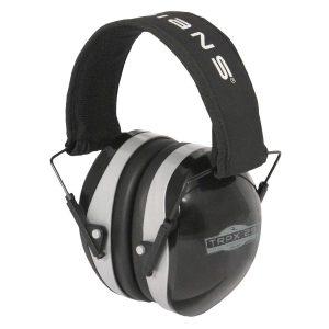 MOX1110246 300x300 - Radians TRPX Earmuff NRR 29dB Black