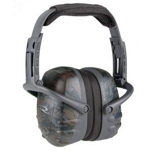 MOX1110258 300x300 - Radians DigiTrax Digital Earmuff NRR 25 Camo