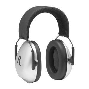 MOX1110260 300x300 - Radians True Jr Ear Muff NRR 21dB