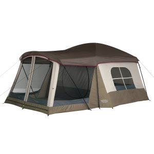 MOX1112009 300x300 - Wenzel Klondike 8 Person Tent