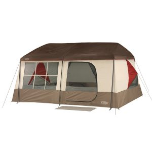 MOX1112011 300x300 - Wenzel Kodiak 9 Person Tent