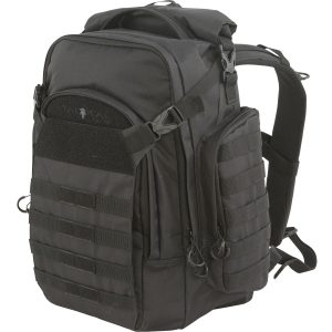 MOX1112277 300x300 - Allen Task Force EDC Backpack
