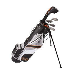 MOX1112553 300x300 - Tour X Size 3 5pc Jr Golf Set w Stand Bag