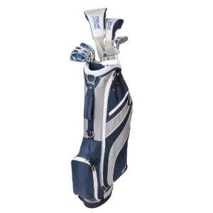 MOX1112555 300x300 - Tour Xpress 12-Piece Womens Golf Set