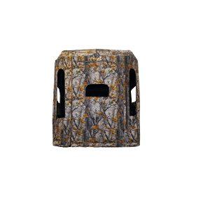 MOX1112678 300x300 - Muddy Soft-Sided 360 Blind