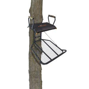 MOX1112686 300x300 - Big Game Captain XC Hang On Treestand