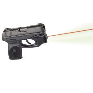 MOX1112804 300x300 - LaserMax Centerfire Light Laser Red w Grip Sense Ruger LC