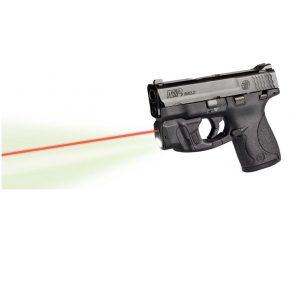MOX1112808 300x300 - LaserMax Centerfire Lght Laser Red-Grip Sense SW SHIELD 9MM