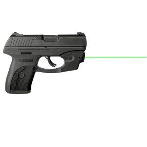 MOX1112809 300x300 - LaserMax CenterFire Laser Grn-Grip Sense RugerLC9 LC380 LC9S