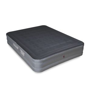 MOX1113261 300x300 - Coleman All-Terrain Plus Double High Airbed Mattress Queen