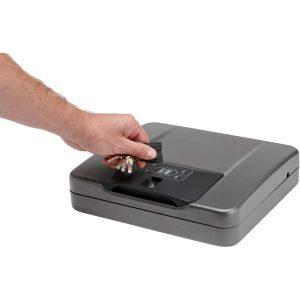 MOX1113439 300x300 - Hornady Rapid Safe 4800KP RFID